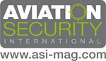ASI-logo150