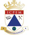 ICPEM logo