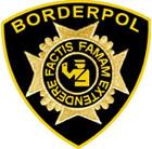 BORDERPOL company